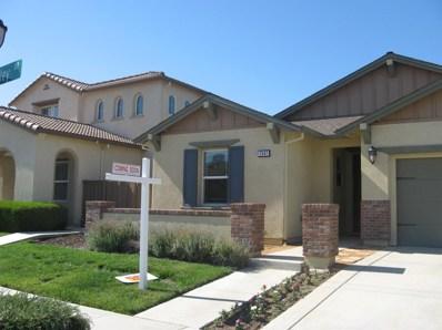 1347 Hadley Drive, Woodland, CA 95776 - MLS#: 18045974