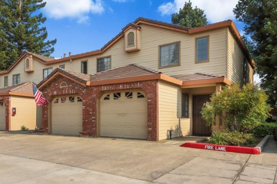 2250 Scarborough Drive UNIT 26, Lodi, CA 95240 - MLS#: 18045992