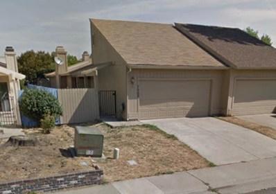 7209 Willowriver Court, Sacramento, CA 95828 - MLS#: 18046006