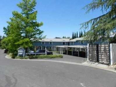 3397 Cimmarron Court, Cameron Park, CA 95682 - MLS#: 18046021