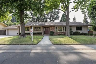 2549 Morley Way, Sacramento, CA 95864 - MLS#: 18046023
