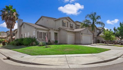 3150 Stefano Drive, Stockton, CA 95212 - MLS#: 18046024