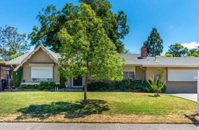7112 Winlock Avenue, Citrus Heights, CA 95621 - MLS#: 18046032