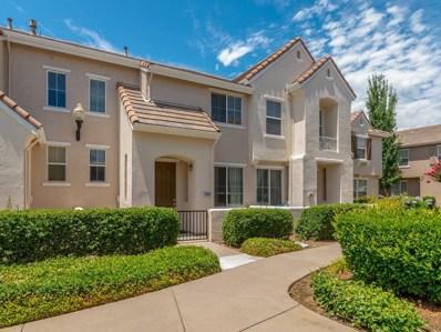 1006 Esplanade Circle, Folsom, CA 95630 - MLS#: 18046038