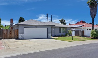 722 Willow Glen Drive, Lodi, CA 95240 - MLS#: 18046049