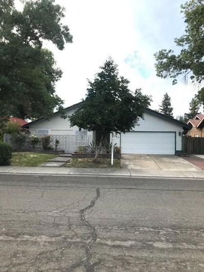 323 Mission Park Drive, Stockton, CA 95207 - MLS#: 18046064