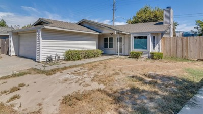 3405 Janeen Way, Modesto, CA 95356 - MLS#: 18046072