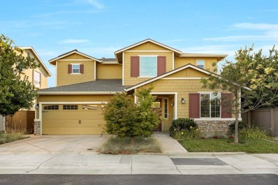 4571 Blue Oak Place, Davis, CA 95618 - MLS#: 18046083