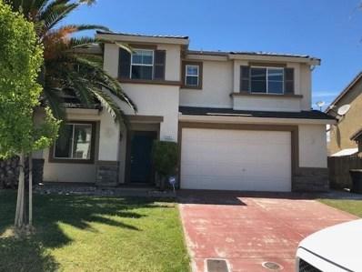 4481 Abruzzi Circle, Stockton, CA 95206 - MLS#: 18046098