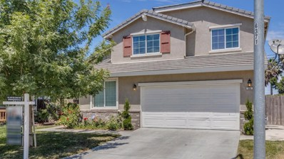 35 Travertine Court, Lathrop, CA 95330 - MLS#: 18046111