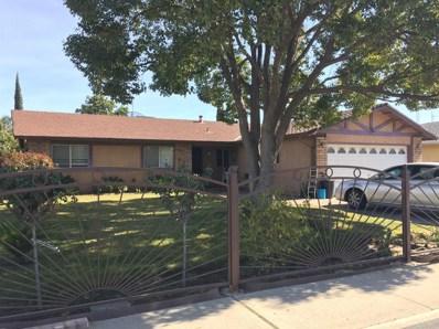 1149 5th Street, Livingston, CA 95334 - MLS#: 18046115