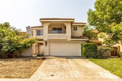 5407 San Carlos Way, Rocklin, CA 95765 - MLS#: 18046116