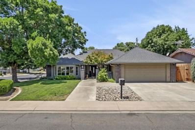 1501 Kingfield Drive, Modesto, CA 95350 - MLS#: 18046119