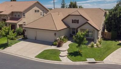 4304 Lourmarin Lane, Modesto, CA 95356 - MLS#: 18046120
