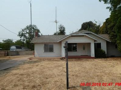 19331 E Highway 26, Linden, CA 95236 - MLS#: 18046123