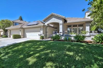 9291 Elberon Way, Elk Grove, CA 95758 - MLS#: 18046127