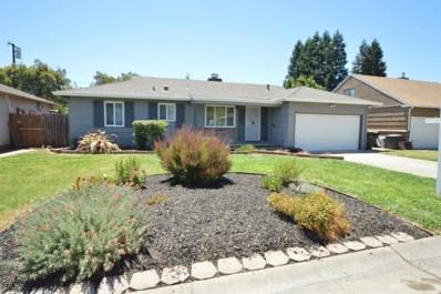 3108 Kerria Way, Sacramento, CA 95821 - MLS#: 18046135