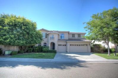 4905 Werre Court, Elk Grove, CA 95757 - MLS#: 18046145