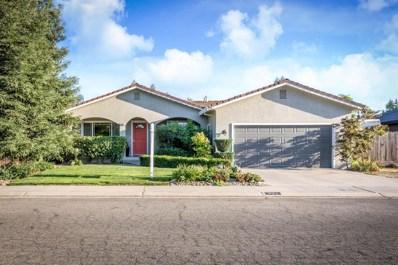 4504 Serena Street, Denair, CA 95316 - MLS#: 18046149