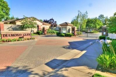 461 Jewel Stone Way, Folsom, CA 95630 - MLS#: 18046153
