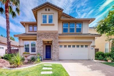 2108 Mabry Drive, Sacramento, CA 95835 - MLS#: 18046163