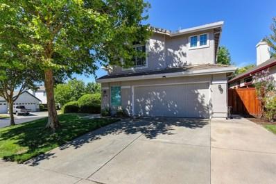 5510 Tripp Way, Rocklin, CA 95765 - MLS#: 18046165