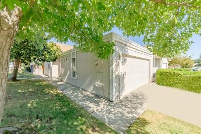 1189 Ravine View Drive, Roseville, CA 95661 - MLS#: 18046169