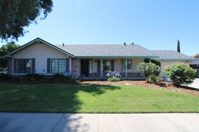 1816 Sauvignon Drive, Modesto, CA 95351 - MLS#: 18046173
