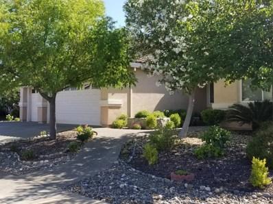 7115 Cope Ridge Way, Roseville, CA 95747 - MLS#: 18046175