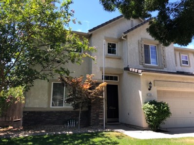 5701 Rose Hill Court, Riverbank, CA 95367 - MLS#: 18046178
