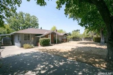 1959 Wright Street, Sacramento, CA 95825 - MLS#: 18046185