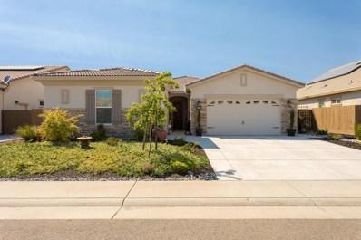 2208 Gemstone Lane, Lincoln, CA 95648 - MLS#: 18046188