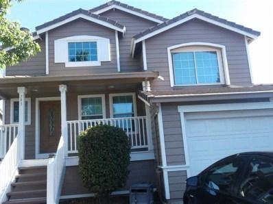 743 William Moss Avenue, Stockton, CA 95206 - MLS#: 18046190