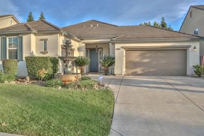 9492 Hollow Springs Way, Elk Grove, CA 95624 - MLS#: 18046191