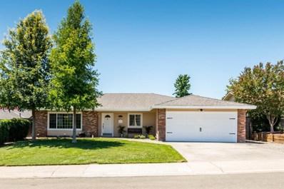 5633 Timmerman Way, Citrus Heights, CA 95621 - MLS#: 18046192