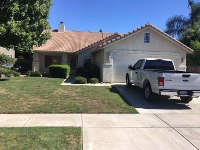 2323 Sorrel Drive, Turlock, CA 95380 - MLS#: 18046193