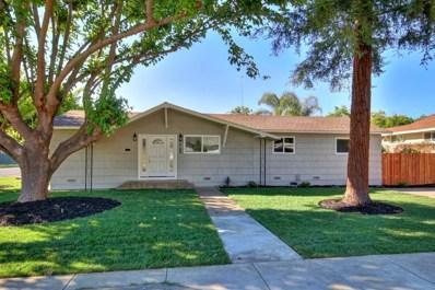 1340 Carrie Street, West Sacramento, CA 95605 - MLS#: 18046200