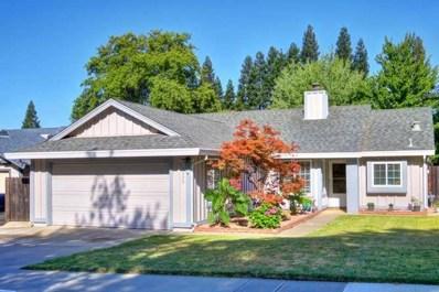 7229 Old Nave Court, Sacramento, CA 95842 - MLS#: 18046202