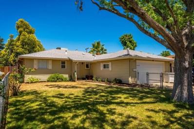 10433 Dolecetto Drive, Rancho Cordova, CA 95670 - MLS#: 18046203