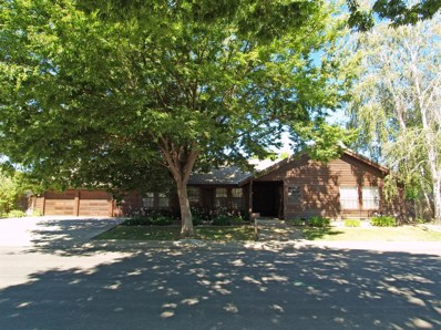 201 Bluegrass Lane, Modesto, CA 95351 - MLS#: 18046205