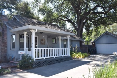 1744 Sherwood Avenue, Sacramento, CA 95822 - MLS#: 18046207