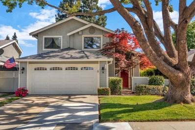 486 De Mar Drive, Sacramento, CA 95831 - MLS#: 18046212