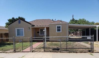 1843 E Lafayette Street, Stockton, CA 95205 - MLS#: 18046216