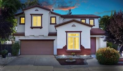 707 Iberis Way, Tracy, CA 95376 - MLS#: 18046224