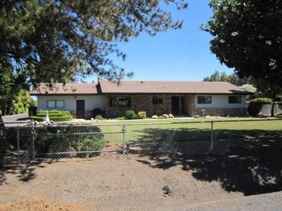 11845 Norman Avenue, Stockton, CA 95215 - MLS#: 18046234