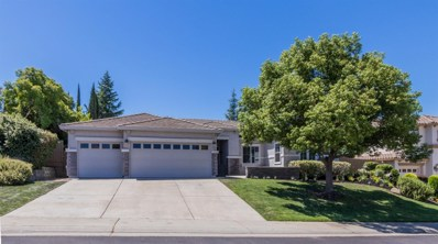 4704 Gatwick Court, Rocklin, CA 95677 - MLS#: 18046235