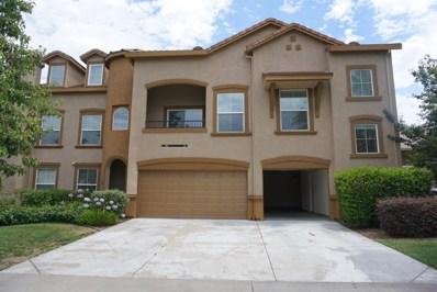 5350 Dunlay Drive UNIT 3413, Sacramento, CA 95835 - MLS#: 18046238