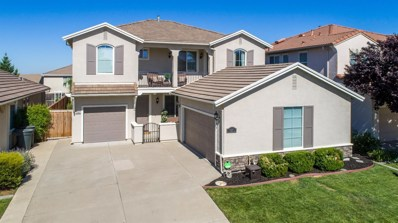 7240 Artisan Circle, Roseville, CA 95678 - MLS#: 18046247