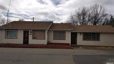 9156 Greenback Lane, Orangevale, CA 95662 - MLS#: 18046252