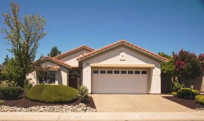 2034 Fallen Leaf Lane, Lincoln, CA 95648 - MLS#: 18046253